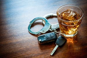 Tennessee's DUI Statistics