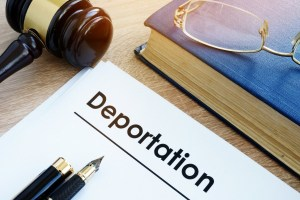 """Unconstitutionally Vague"" – What the Supreme Court Decision about Deportation Means"