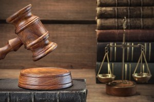 The Right of Defendants to Confront Witnesses