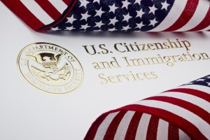 Credible Fear vs. Reasonable Fear in Asylum Immigration Cases