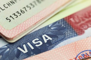 What Are K-1 Visas?