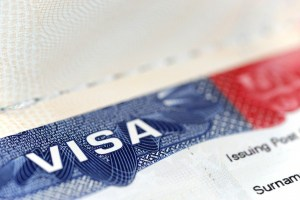 The Immigration Visa Interview Explained
