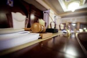 Jury Trials