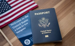 The Continuous Residence Requirement for Becoming a Naturalized Citizen