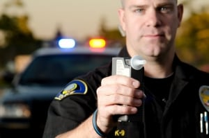 What Drivers Should Know about DUI Field Sobriety Tests