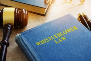Your Rights When You File a Whistleblower Claim on Your Company