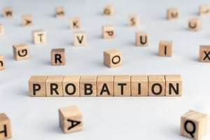 What Is the Difference Between Parole and Probation?