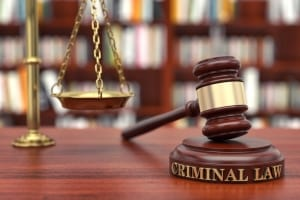 Common Issues in Many Criminal Cases